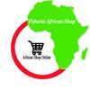 Fiducia African Shop